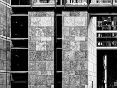 Plates.jpg (Klaus Ressmann) Tags: klaus ressmann omd em1 abstract fparis france facade ladefense spring architecture blackandwhite cityscape contemporary design flcabsoth klausressmann omdem1