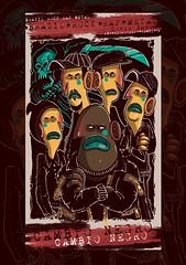 brazil  15 v1 (Chris Nazza) Tags: gog mukekadirato ratosdeporão raimundos racionasmcs facçaocentral galinhapreta pavilhão9 chicoscienceenaçaozumbi planethemp cambionegro consciênciahumana gatotospodres defalla gangrenagasosa chrisnazza rock hardcore metal heavymetal rapnacional hiphop rap grindcore marcelod2 p9 rdp brazil