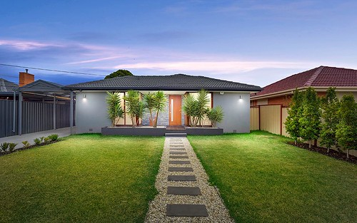 20 Intervale Drive, Avondale Heights VIC 3034