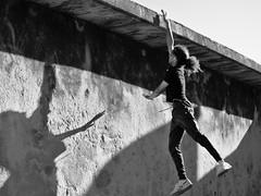 P9180291 (___Gurval Bagot___) Tags: streetphotography noiretblanc blackandwhite blackandwhitephotography blackandwhitephotographyoftheday
