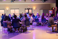 IMG_7281 (Elizabethtown College Marketing and Communications) Tags: ib international business kav event frankie cortes 2023