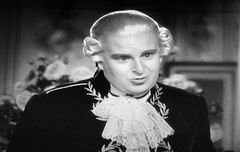 Robert Morley as King Louis XVI 1938 Marie Antoinette 5183 (Brechtbug) Tags: from robert film marie louis king 1938 morley xvi england history court character screengrab scene screen historic acting actor antoinette grab lawyer courtroom 2019 uk justice system wig british law courts brit trial judicial