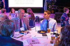 IMG_7177 (Elizabethtown College Marketing and Communications) Tags: ib international business kav event frankie cortes 2023