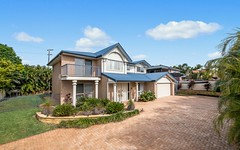 35 Mansfield Place, Mansfield QLD