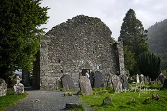 20190912_142406- D850_1848- © Mike Hallinan (Mike Hallinan) Tags: ireland glendalough limerick monastary ancientruins cowicklow stkevin 5thcentury colimerick monastery