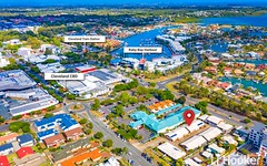 12/134 Middle Street, Cleveland QLD