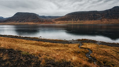 Álftafjörður (Passie13(Ines van Megen-Thijssen)) Tags: ijsland iceland island súðavíkurhreppur álftafjörður vestfirðir landscape canon inesvanmegen inesvanmegenthijssen