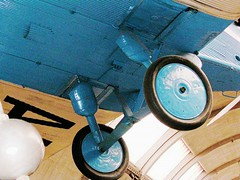"""Junkers F.13 00004 • <a style=""""font-size:0.8em;"""" href=""""http://www.flickr.com/photos/81723459@N04/48875262928/"""" target=""""_blank"""">View on Flickr</a>"""