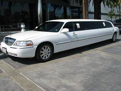 Find Luxurious Limousine Service In Claremont (byrdlimousineservice) Tags: limo limousineservice claremont limousine rental