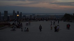 Montreal QC (maksimka770) Tags: fuji x100 montreal qc canada streetphotography fujifilm