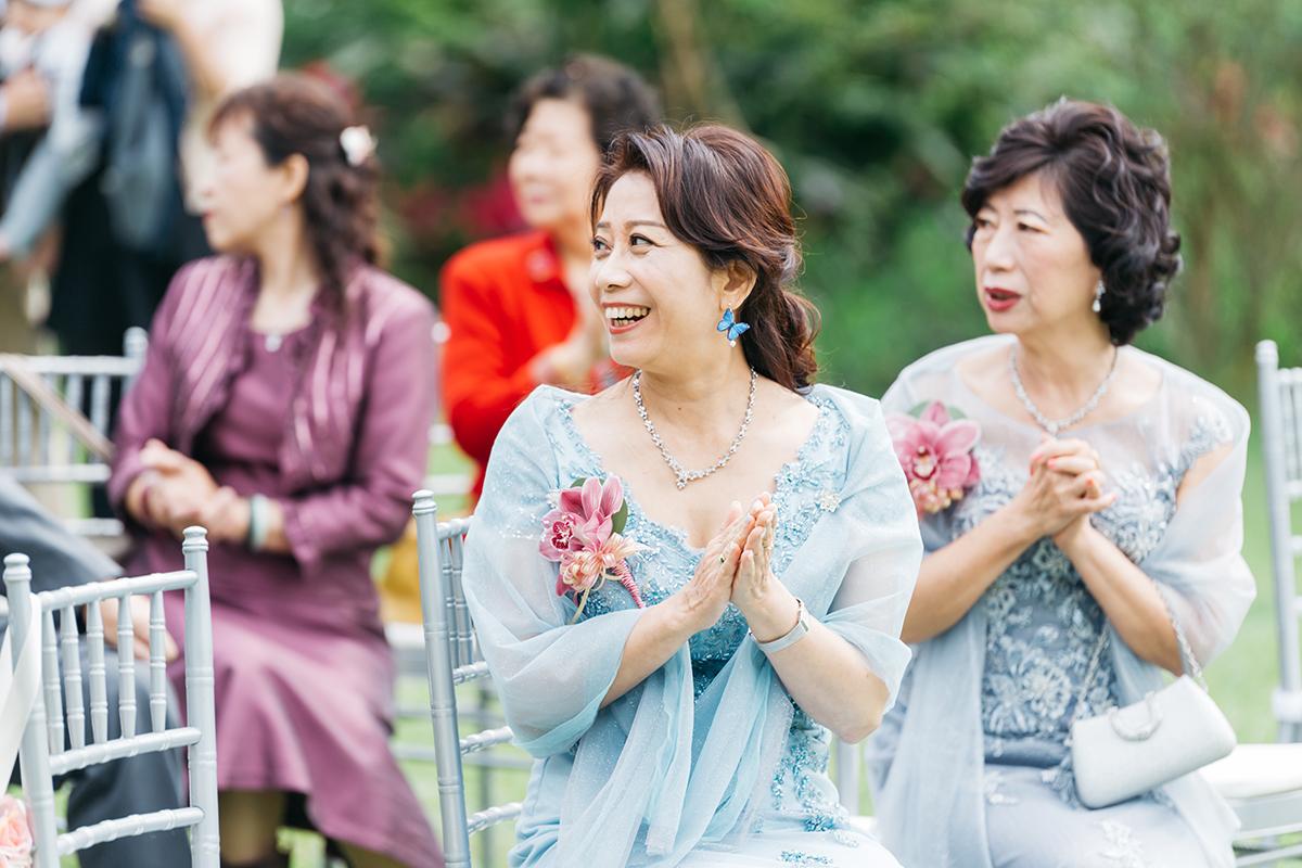 台北婚攝,婚攝作品,婚禮攝影,婚禮紀錄,優聖美地,戶外證婚,美式婚禮,類婚紗,wedding photos