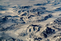 Artic Land II (FVillalpando) Tags: artic ice white landscape texture cold aerial ngysa