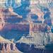 New Plastic Grand Canyon