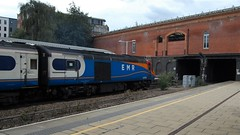 43050 Leicester 30.9.19 (Bill Pugsley) Tags: 1b48 sept30 20190930