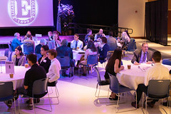 IMG_7277 (Elizabethtown College Marketing and Communications) Tags: ib international business kav event frankie cortes 2023