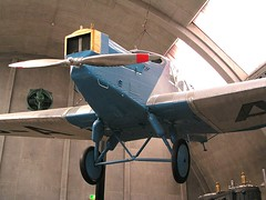 """Junkers F.13 00002 • <a style=""""font-size:0.8em;"""" href=""""http://www.flickr.com/photos/81723459@N04/48875797401/"""" target=""""_blank"""">View on Flickr</a>"""