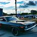 1972 Plymouth 'Cuda