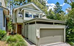 House 3/14 Andrew Avenue, Tarragindi QLD