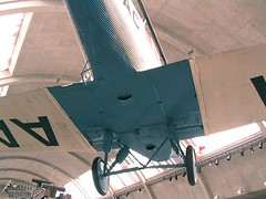 """Junkers F.13 00006 • <a style=""""font-size:0.8em;"""" href=""""http://www.flickr.com/photos/81723459@N04/48875989097/"""" target=""""_blank"""">View on Flickr</a>"""