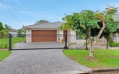 19 Robinia Street, Inala QLD