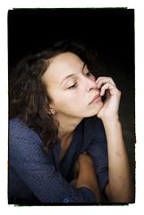 Marie Vinck (thomas.legreve) Tags: marievinck antwerp