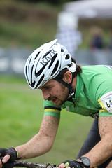 7H5A6308 (Pitman 304) Tags: cyclocross cyclo bike league cross ndcxl notts cycle cc cx cycling racing sport derby