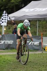 7H5A6304 (Pitman 304) Tags: cyclocross cyclo bike league cross ndcxl notts cycle cc cx cycling racing sport derby