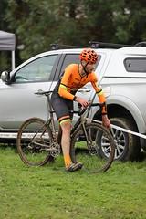 7H5A6291 (Pitman 304) Tags: cyclocross cyclo bike league cross ndcxl notts cycle cc cx cycling racing sport derby