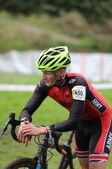 7H5A6269 (Pitman 304) Tags: cyclocross cyclo bike league cross ndcxl notts cycle cc cx cycling racing sport derby