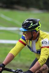 7H5A6264 (Pitman 304) Tags: cyclocross cyclo bike league cross ndcxl notts cycle cc cx cycling racing sport derby