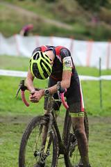 7H5A6251 (Pitman 304) Tags: bike cyclocross cyclo cycling cross cx racing cc cycle league notts ndcxl sport derby