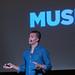 20190927 Creative Mornings Göteborg - Muse - Marc Eastmond - Sina 1dx2
