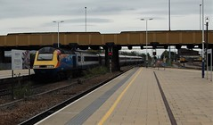43049 Leicester 30.9.19 (Bill Pugsley) Tags: 1d38 sept30 20190930