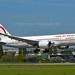 RAM Royal Air Maroc CN-RGB Boeing 787-8 Dreamliner cn/43817-248 @ LFPO / ORY 05-05-2016