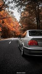 Beamer Benz or Bentley   #bmw #starscraperindustries #stanceworks #scrapetilldeath #turbo (Starscraper Industries) Tags: stanceworks turbo starscraperindustries scrapetilldeath bmw