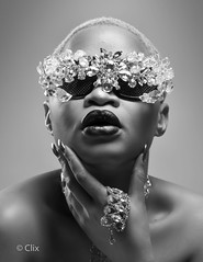 Belle Sophie (thebellesophie) Tags: model fashion fitness style blogger success africanamerican beauty influencer afro short hair beautiful photography portrait commercial fine art black young woman wealth yacht holiday