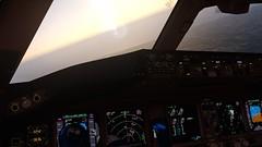 [P3D v4.5] flying to ORD from MUC | UAL953 (danielrds) Tags: p3d prepar3d vatsim united ual953 ua953 b772 boeing pmdg sky clouds vatsimexperience ivao muc eddm kord ord usa germany