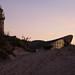 Warnemünde, Lighthouse and
