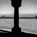 Belo horizonte de Santa Luzia