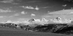 RM-2019-365-283 (markus.rohrbach) Tags: natur landschaft berg wetter wolken thema fotografie schwarzweis projekt365