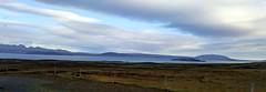 Þingvellir National Park (Bella Lisa) Tags: þingvellir þingvellirnationalpark goldencircle
