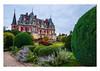 Chateau Impney I