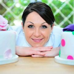 Setosa al tatto, molto elastica è la ricetta perfetta! 😍😍😍😮😮😮 . Finalmente una pasta di zucchero dal 😋SAPORE MOLTO DELICATO 😋 e dal PROFUMO quasi IMPERCETTIBILE 😊, questa rice (paolaazzolina) Tags: birthday love pastadizucchero cakelove tortadicompleanno caketutorial cakery cakedecorator cakedesign cakerecipe cakeart paolaazzolina cakedecorating torta cake cakeporn sugarpaste caketime caffè fondant jlo cakedesigner ariel cioccolato cakeartist coffee ricette birthdaycake arianagrande ricetta