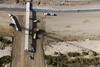 190807_El Corazon_003 (PimaCounty) Tags: loop bike path bridge wash cdo santacruz tucson loopbikepathbridgewashcdosantacruz