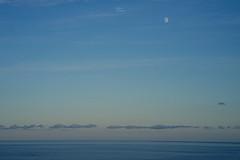 Blue (fedech_) Tags: sony sonyalpha sonya7 mare beauty bellezza zeiss zeisscameralenses liguria landscape italy italia batis85