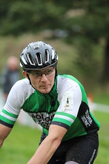 7H5A6325 (Pitman 304) Tags: cyclocross cyclo bike league cross ndcxl notts cycle cc cx cycling racing sport derby