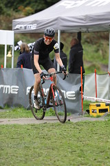 7H5A6313 (Pitman 304) Tags: cyclocross cyclo bike league cross ndcxl notts cycle cc cx cycling racing sport derby
