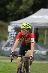 7H5A6309 (Pitman 304) Tags: cyclocross cyclo bike league cross ndcxl notts cycle cc cx cycling racing sport derby