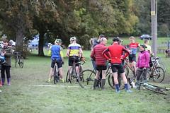 7H5A6298 (Pitman 304) Tags: cyclocross cyclo bike league cross ndcxl notts cycle cc cx cycling racing sport derby