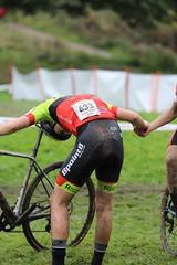 7H5A6247 (Pitman 304) Tags: cyclocross cyclo bike league cross ndcxl notts cycle cc cx cycling racing sport derby